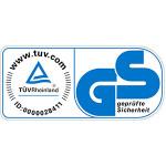 logo-tuv-geotech