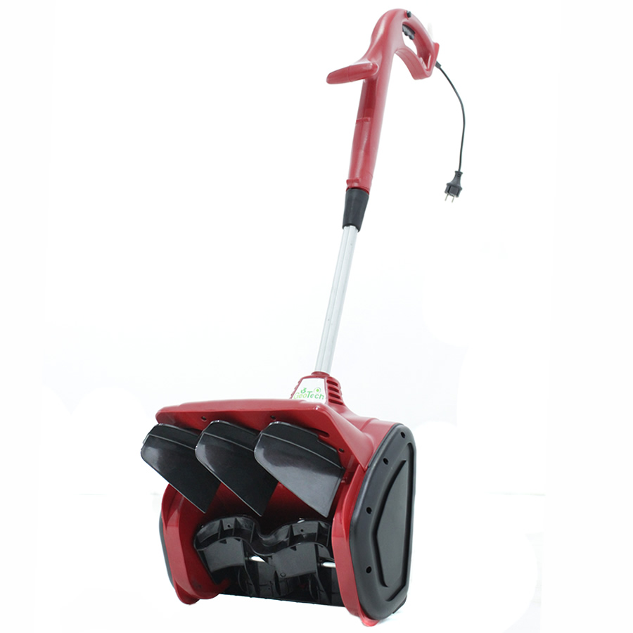 Electric snow shovel Geotech S5001