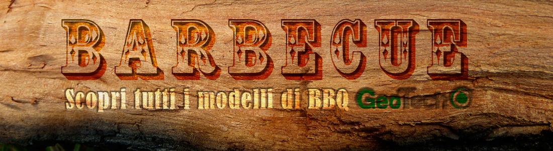 banner-bbq