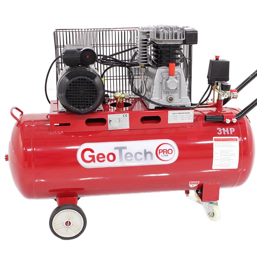 Compressore elettrico a cinghia BPC30100F