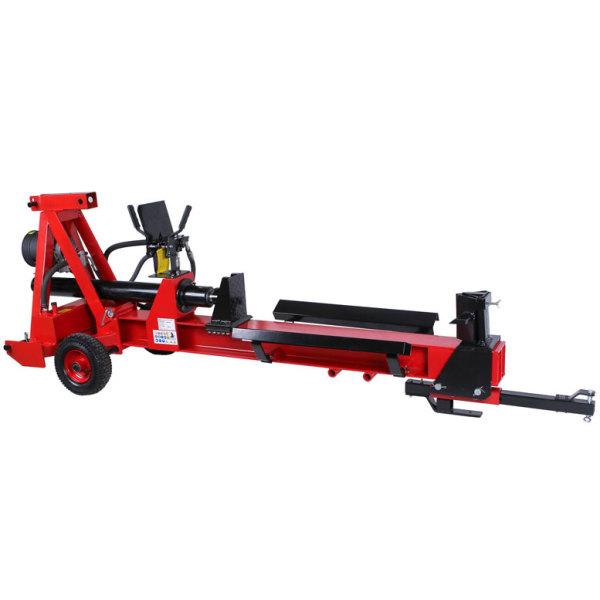 Spaccalegna idraulico orizzontale a trattore LSP 180HT S1000