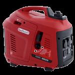 Generatori ad inverter