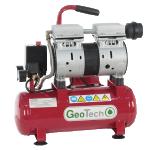 Compressori aria elettrici