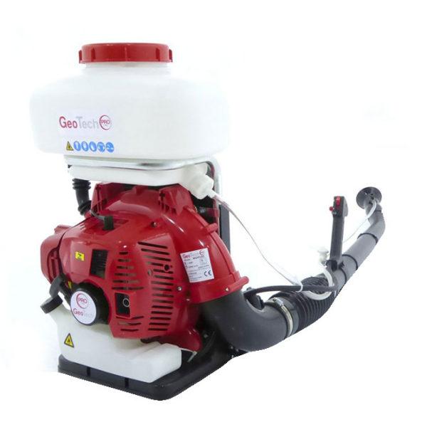 Atomiseur Pulvérisateur pour pulvérisation MDP 500