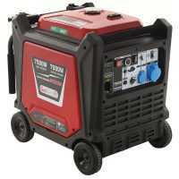 Generatori di corrente ad inverter