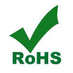 logo-rohs-geotech